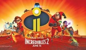 Incredibles 2 team wants film's sequel to push for gender equality