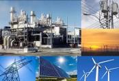 Tk 24,921 cr for overall development of power, energy