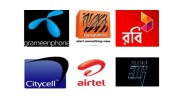 Mobile operators find no reflection of recommendations in budget
