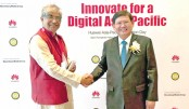 Digital Sonar Bangla by 2021: Minister