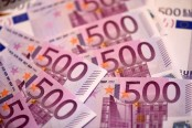 Frenchman wins a million euros twice in eighteen months