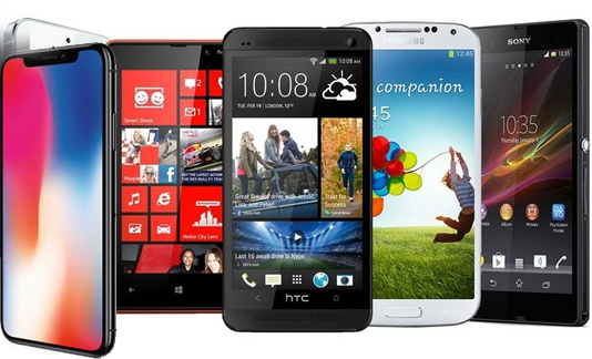Foreign-made mobile handsets to be costlier
