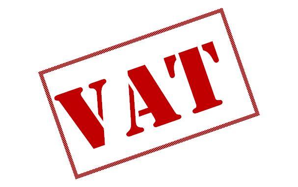No VAT on online shopping: NBR Chairman