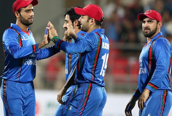 Afghanistan win T20 series 3-0 beating Bangladesh by 1 run