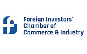 FICCI finds proposed budget challenging