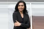 Bangladeshi-origin Doly Begum wins in Ontario provincial polls