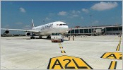 No more flights from Sri Lanka's second airport