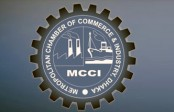 MCCI for policy reforms of proposed budget