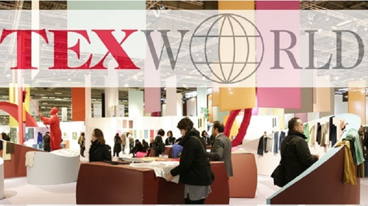31 Bangladeshi companies to take part in Texworld Paris