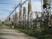 Plan for 20 more power plants with 22,052MW generation capacity