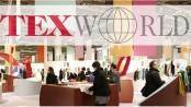 31 Bangladeshi companies to take part in Texworld Paris