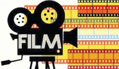 Six filmmakers to get govt grant
