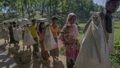 Myanmar agrees to take back Rohingyas within 2 years