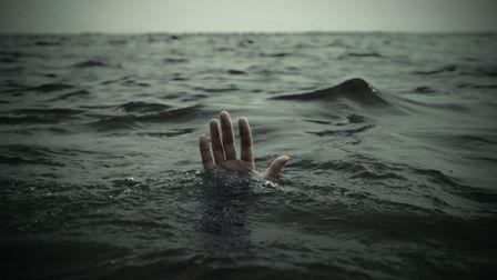 3 kids drown in Faridpur