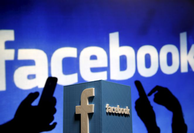 Facebook out to lure eSports fans with an online portal
