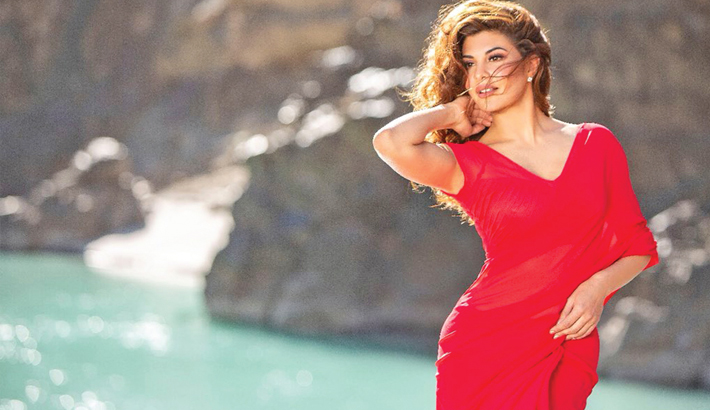 No formula for success in Bollywood, says Jacqueline