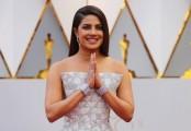 Priyanka Chopra apologises over 'Quantico' Hindu terror plot