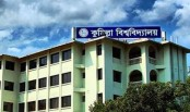 Five Comilla University students nominated for PM Gold Medal