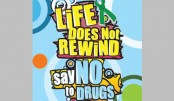 Some reflections on the anti-narcotic drives
