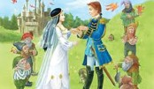 Fairytales need to  be revised