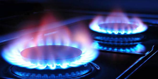 Public hearing on gas price hike proposal begins