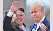 Trump, Kim arrive in S'pore for historic summit