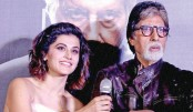 Taapsee, Amitabh to reunite after Pink