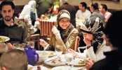 Shehri Night Out: A Growing Trend