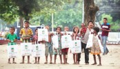 Knorr Organises Campaign For Underprivileged People