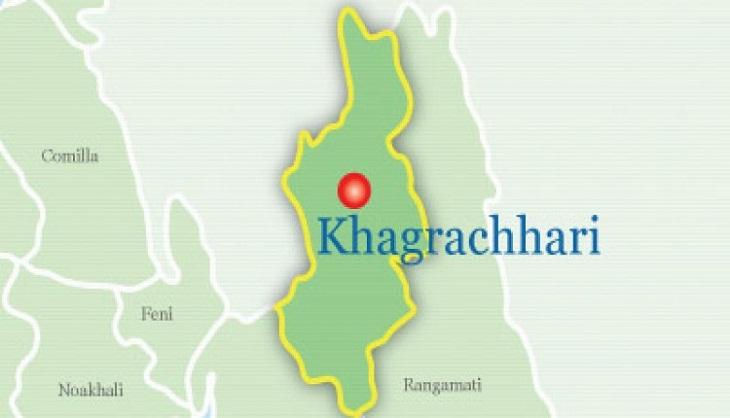 2 missing in Khagrachhari boat capsize