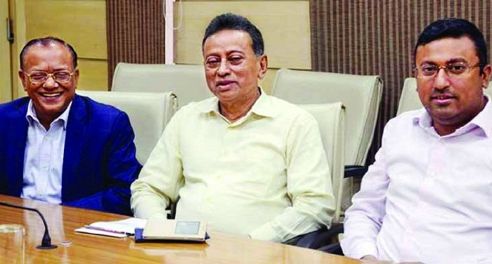 BNP sees positive change in India's attitude towards Bangladesh election
