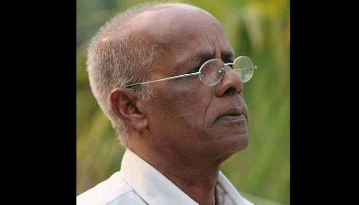 Publisher, freethinker gunned down in Munshiganj