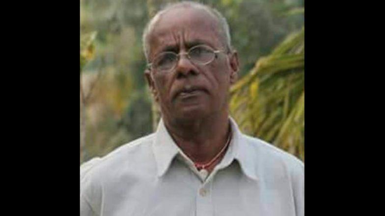 Case filed over Munshiganj CPB leader killing