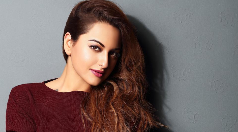 Sonakshi Sinha joins Kalank cast