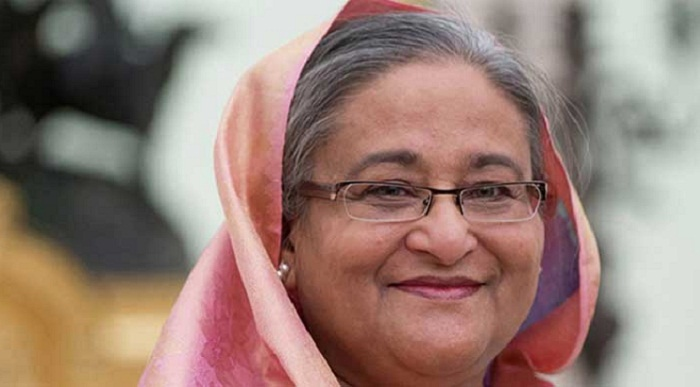 PM returns home from Canada