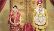 Akshay Kumar's Toilet: Ek Prem Katha conquer China