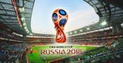 The football stars to miss 2018 FIFA World Cup