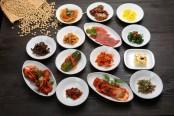 Trump Kim summit: What food was on the diplomatic menu?