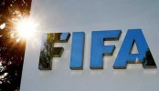 Fifa set to choose either North America or Morocco to host 2026 World Cup