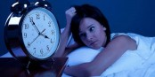 Exhausted yet wide awake? Get night sleep properly