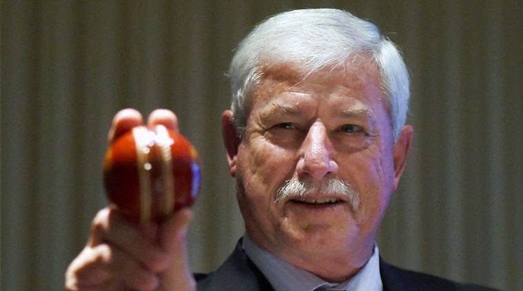 New Zealand cricket legend Richard Hadlee has cancer surgery