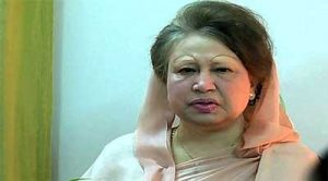 BNP senior leaders want to meet Khaleda on eid day
