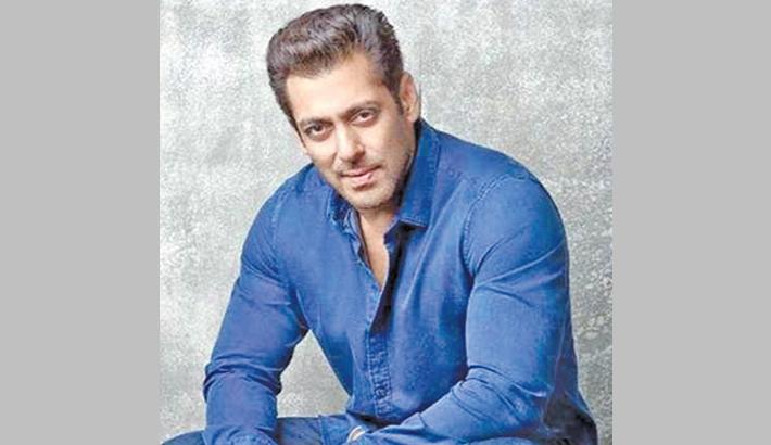 Mumbai police beefs up security for Salman