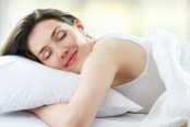 Can sleeping more affect your heart?