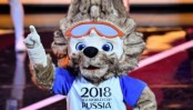 Russia ready for 2018 World Cup start