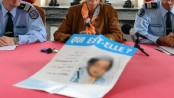 Parents of dead girl arrested in French cold case after DNA lead
