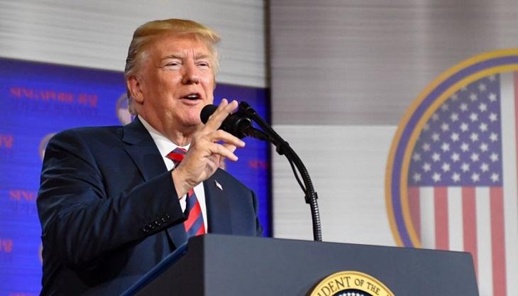 Trump preps China tariff target list, Beijing ready to retaliate