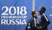 Time for France to show world-class pedigree
