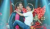 Zero teaser: Dwarf SRK, Salman bring the biggest film of the year