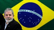 Jailed Brazil ex-president Lula now a World Cup commentator
